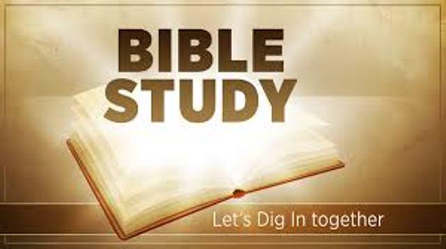 Bible Study.1_jpg