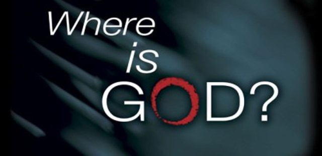 god-far-2-592x288